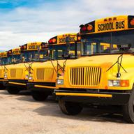 Opting out of busing?